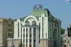 В Москве задержаны мошенники с кредитами ВТБ
