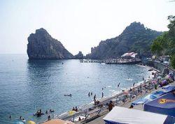 Цены на отдых в Крыму: наперегонки с Европой