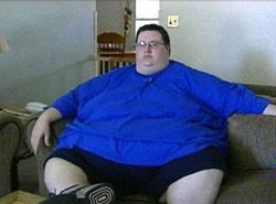 14 привычек, которые делают вас толстыми