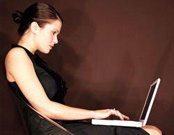 22 мини-совета для блоггера