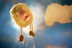 В столице пройдет показ шедевров мировой анимации