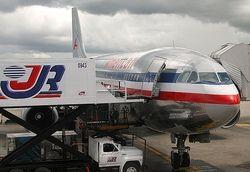 Авиабилеты станут дорогими, сервис - ужасным