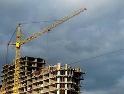 Оппозиция в Мосгордуме собирает жилищную коалицию