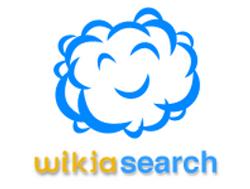 Редактировать поисковые результаты Wikia Search теперь могут все желающие