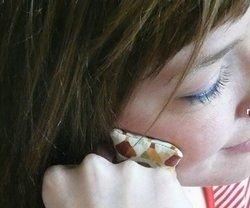 Pilo Pilo – кольцо с подушечкой для тех, кто спит всегда и везде