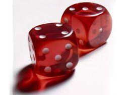 Азартные игры давно проникли в Интернет
