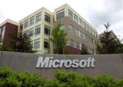Microsoft показал плагин для коллективного поиска