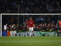 На групповом этапе Евро-2008 введут серии пенальти