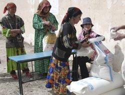 ООН призывает к борьбе с продовольственным кризисом, а ВТО его консервирует