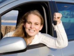 Как купить новую машину по цене подержанной?
