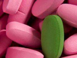 Лекарства от слабоумия делают здоровых умнее
