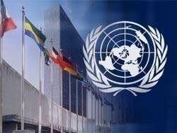 США поднимут вопрос о задержании дипломатов в Зимбабве в СБ ООН