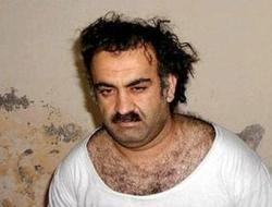 Организатор терактов 9/11 попросил казнить его