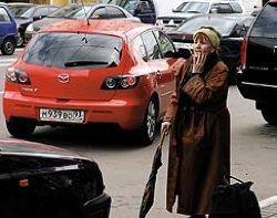 Почему малоимущие в России и в Европе – это далеко не одно и то же
