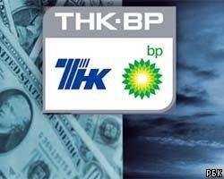 BP ищет защиту у Игоря Сечина от российских акционеров ТНК-BP
