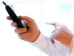Государство готово отменить пошлины на импорт сотовых телефонов