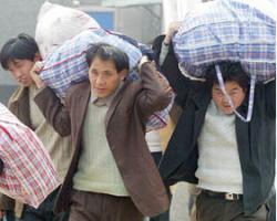 Cамые изощренные издевательства над мигрантами