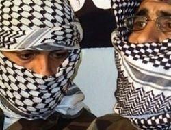 Заморожены активы трех финансистов «Аль-Каиды»