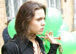 Наталья Морарь будет жаловаться в Европейский суд по правам человека