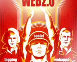 Россиянки ищут лекарства на сайтах web 2.0