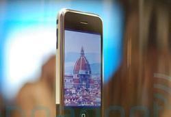 Продажи iPhone увеличатся вчетверо