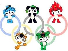 Пекин устанавливает строгие Олимпийские правила для иностранных туристов