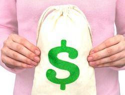 Ипотечный кредит за границей: плюсы и минусы