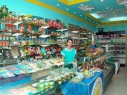 Российские магазины завалены испорченными продуктами