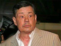 Николай Караченцов заговорил после операции в Институте мозга