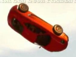 Трюки из GTA 4
