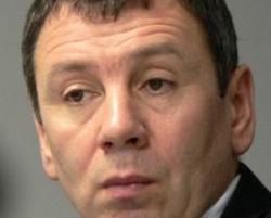 Сергей Марков: Об оттепели в России речи не идет