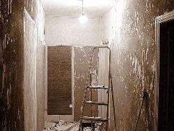 Кто ответит за неквалифицированный ремонт?