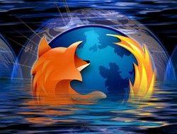 Firefox скоро займет 20% рынка веб-браузеров