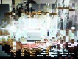 Что ожидает цифровое телевидение в России