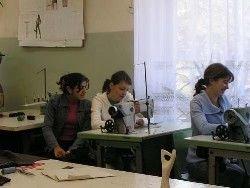 В России катастрофически не хватает соцработников