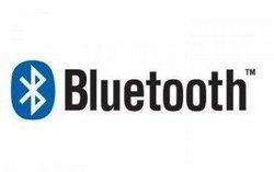 Wi-Fi и Bluetooth: противостояние технологий начинается