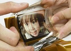 Будущее за ноутбуками с LED-дисплеями