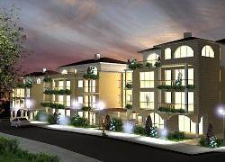 Кто не рискует, тот не покупает недвижимость