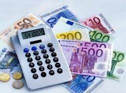 Самые удобные программы для домашней бухгалтерии