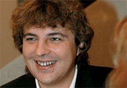 Основатель Ren TV Дмитрий Лесневский покупает немецкий телеканал