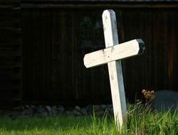 Жительница Техаса выиграла в конкурсе собственные похороны