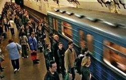 В Москве около 33 станций метро будут созданы транспортно-пересадочные узлы