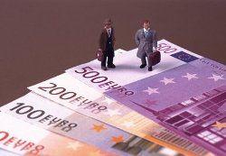 Иностранные инвесторы готовы вкладывать в Россию, несмотря ни на что