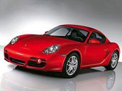 Porsche отправит Германию под суд