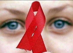 """Ученые нашли \""""естественный презерватив\"""", предохраняющий от СПИДа"""