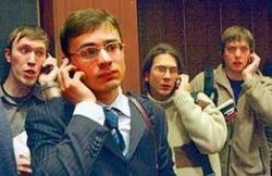 Россию ждут массовые отключения сотовой связи