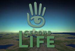 Работа в виртуальном мире Second Life - возможно ли это?