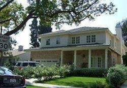В США установлен рекорд по числу обанкротившихся объектов недвижимости