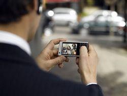 Мировые продажи смартфонов набирают обороты