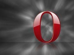 В Opera 9.5 появится фильтр злонамеренного ПО
